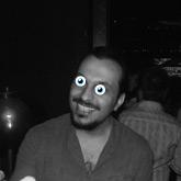 Biri Wordpress'mi Dedi  - Olcay BAL
