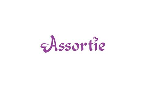 Assortie Takı Mağazaları