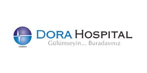 Dora Hospital