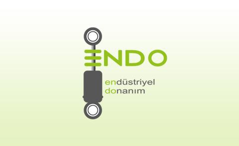 Endo Otomasyon Sistemleri