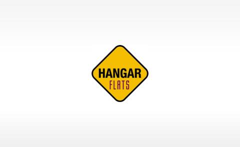 Hangar Flats