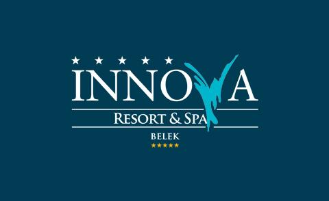 Innova Hotels