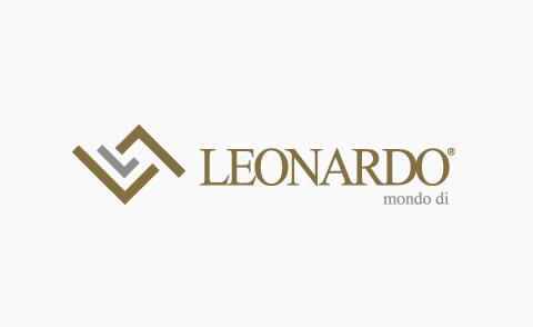 Leonardo Moda Eticaret