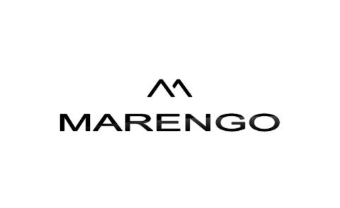 Marengo Kurumsal Site