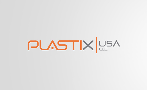Plastixusa Sandalya