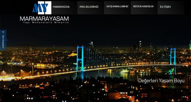 Marmara Yaşam