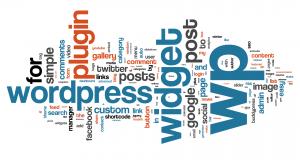 WordPress Login Logosu Nasıl Değiştirilir