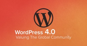 WordPress + CRM = 4.0 Benny Yayında!