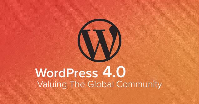 wordpress_4-0