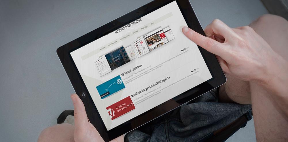 WordPress Popüler Yazılarınızı Eklentisiz Ekleyelim