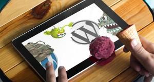 WordPress Siteleri Rus Virüsü Tehlikesi Altında